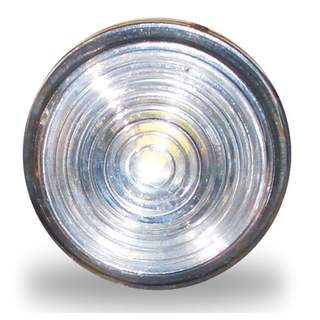 Jokon pozičné svetlo PL 30 b