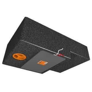 Ohrievač nádrže Ultra-Heat 12 Volt