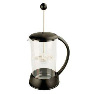 Kávovar Havanna