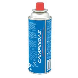 Ventil kartuša CP 250