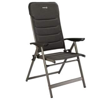 Kempingová stolička Knaus