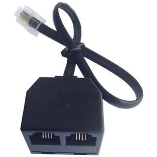 Truma TIN distribútor