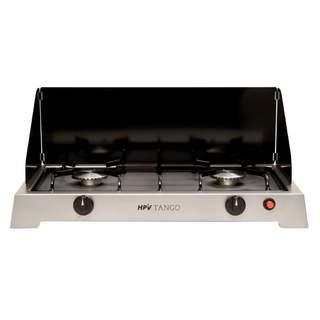 Plynový varič Tango