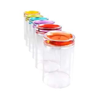 Plastový pohár 250 ml