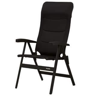 Kempingová stolička Noblesse