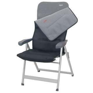 Poťah na stoličku Air Deluxe