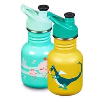 Detská fľaška Kid Kanteen Classic