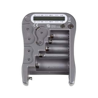 LCD tester batérií MW333