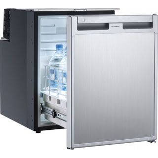 Montážny rám chladničky