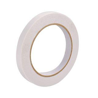 Wenko univerzálna obojstranná lepiaca páska