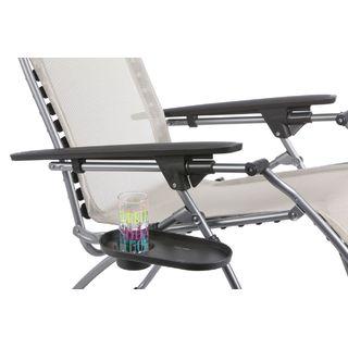 Držiak na poháre na stoličku RSXA a Futura Clippé