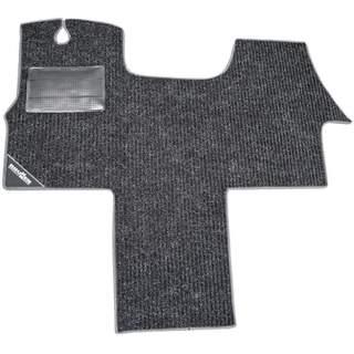 Kabínový koberec Deluxe