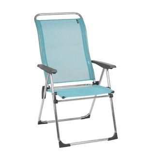 Kempingová stolička Alu Cham