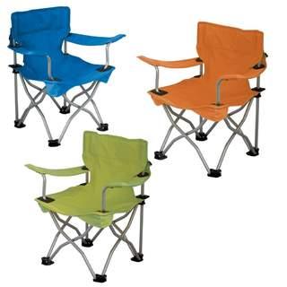 Detská skladacia stolička Ardeche