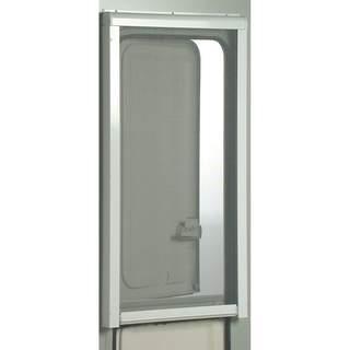 Moskytiera Dometic pre hornú polovicu delených dverí 592 x 1165mm