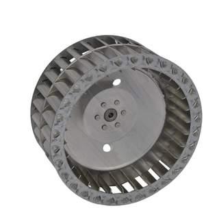 Truma koleso ventilátora