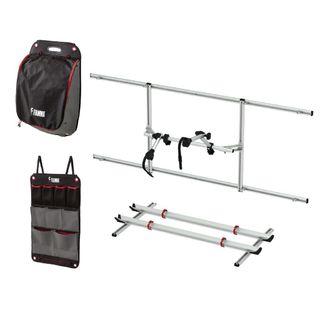 Organizačný systém Garage Pack Plus