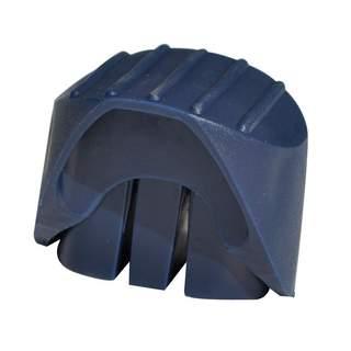 Ochrana nohy stoličky