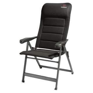 Kempingová stolička Tabbert