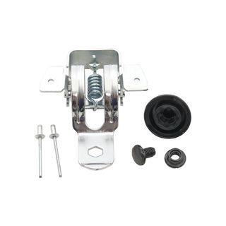 Dometic gumový profil pre pánt na sklenené kryty S-680, DO-50490, 1 kus