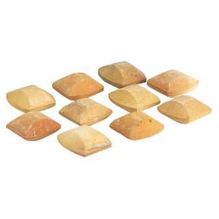 Keramické kamene