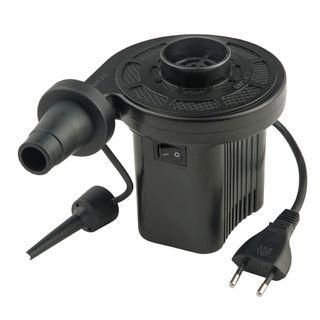 Elektrická pumpa 230 Volt