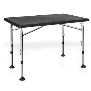 Kempingový stôl Performance Superb