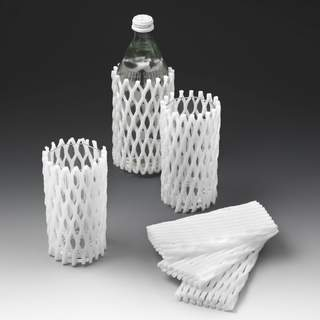 Froli ochrana skla a porcelánu