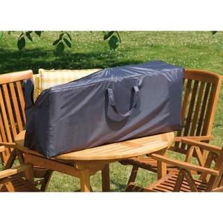 Ochranná taška na poťahy Deluxe