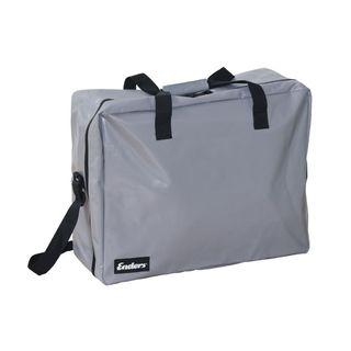 Transportná taška na kempingový gril Explorer