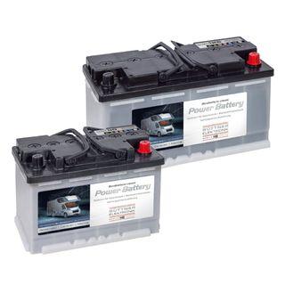 Batéria MT-Power