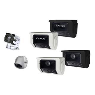 Reverzné kamery Camos