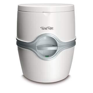Prenosné WC Porta Potti 565