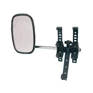 Prídavné spätné zrkadlo Excellent View