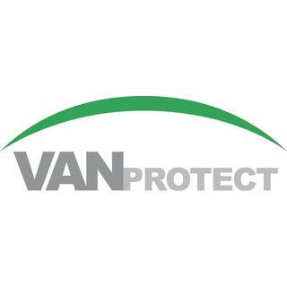 Prémiový zipsový systém pre plachtu VANprotect