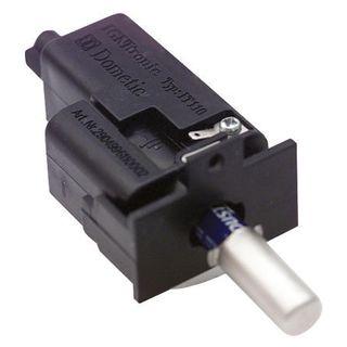 Dometic zapaľovač batérie