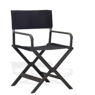 Režisérska stolička