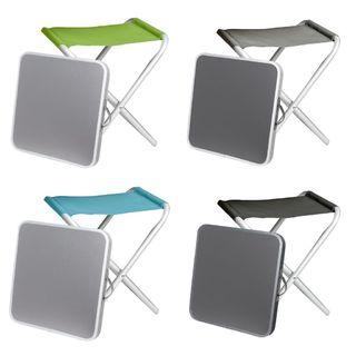 Skladacia stolička-Set Hoggy