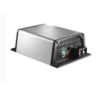 Nabíjací prevodník DCC PerfectPower 12 V