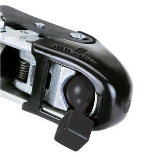 Bezpečnostná guľa na WS 3000