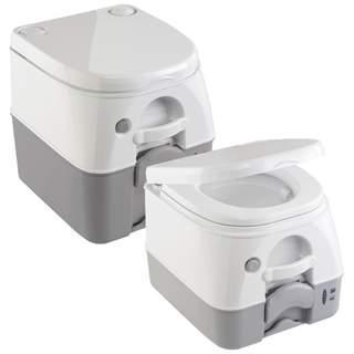 Prenosná chemická toaleta 970er Serie
