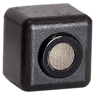 Prídavný senzor pre detektor plynu Caratec CEA100G