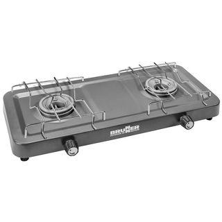 Brunner plynový varič Magma