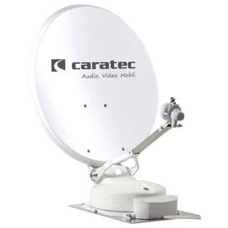 Satelitý systém Caratec CASAT
