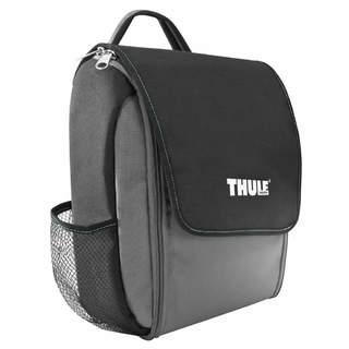 Thule toaletná taška