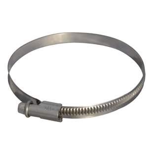 Truma hadicová svorka 70 - 90 mm