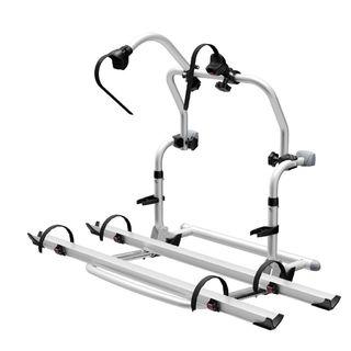 Nosič bicyklov Carry-Bike Pro C