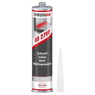 Tesniaca hmota Teroson RB 2759