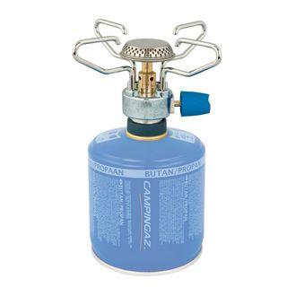 Campingaz plynový varič na kartušu Bleuet® Micro Plus