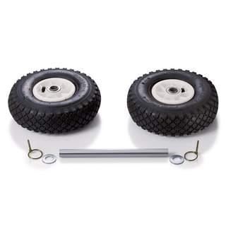 Zdvojené koliesko Easy Wheel